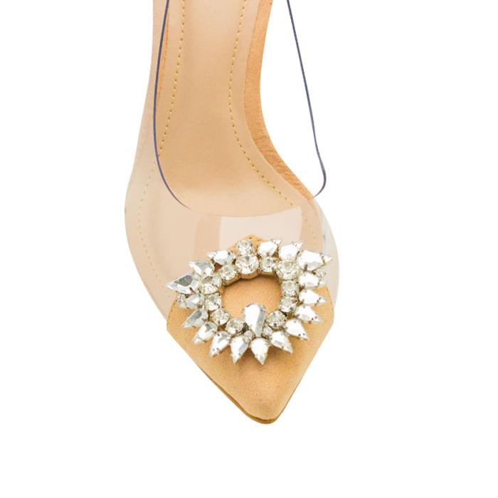Sapatos-Saltare-Beatrice-Nude-33_3