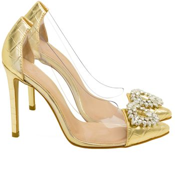 Sapatos-Saltare-Beatrice-Light-Gold-33_1