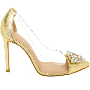 Sapatos-Saltare-Beatrice-Light-Gold-33_2