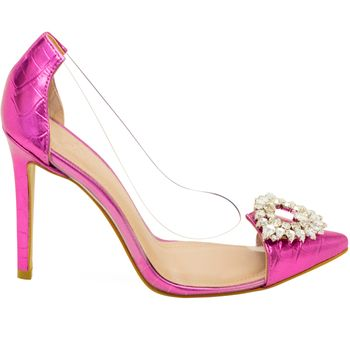 Sapatos-Saltare-Beatrice-Light-Pink-33_2