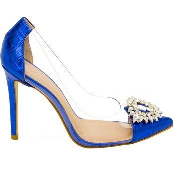 Sapatos-Saltare-Beatrice-Classic-Blue-33_2