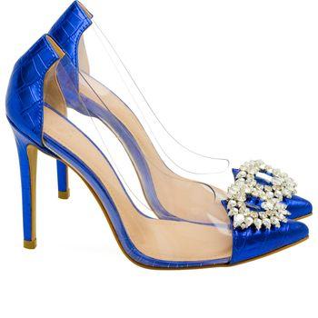 Sapatos-Saltare-Beatrice-Classic-Blue-38_1