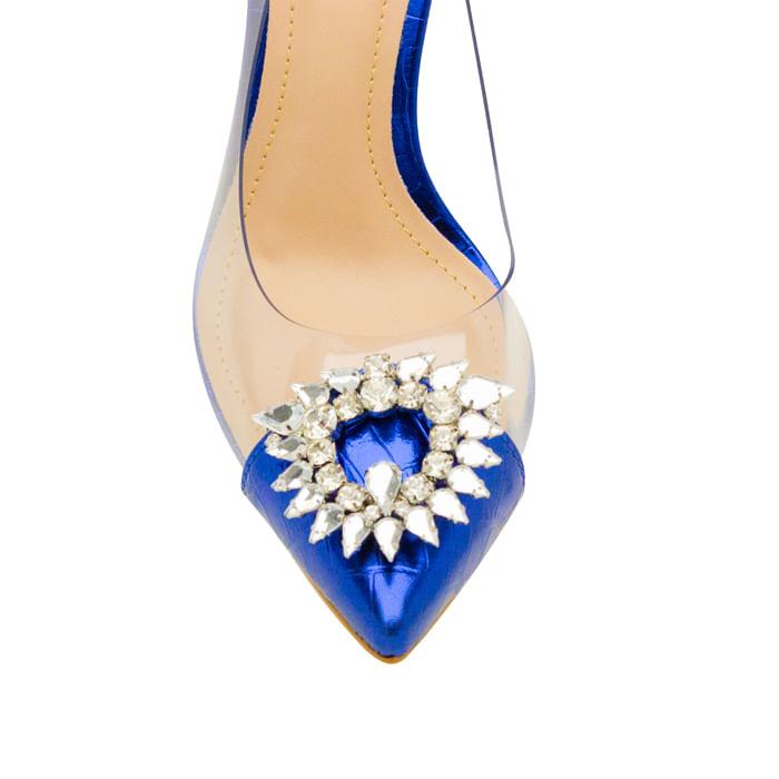 Sapatos-Saltare-Beatrice-Classic-Blue-38_3