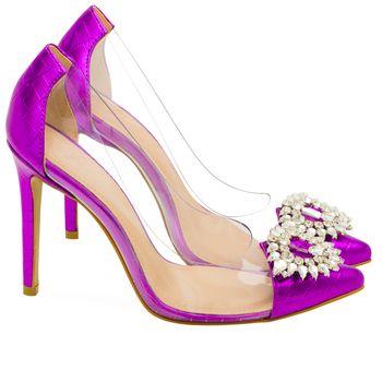 Sapatos-Saltare-Beatrice-Violet-33_1