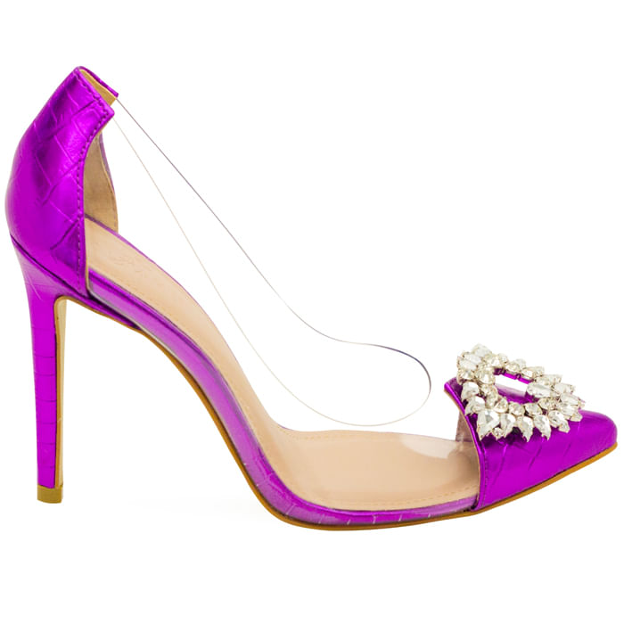 Sapatos-Saltare-Beatrice-Violet-33_2