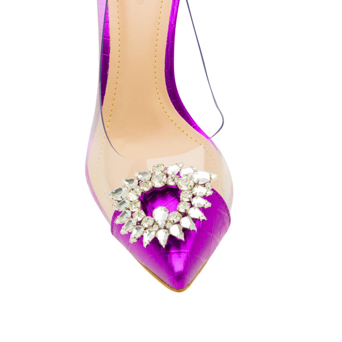 Sapatos-Saltare-Beatrice-Violet-33_3
