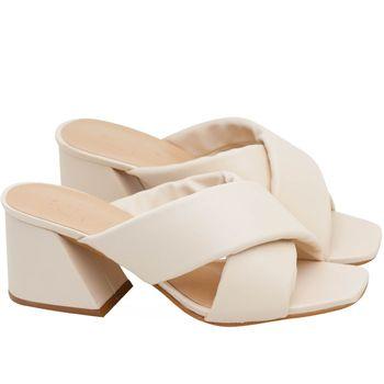 Sandalias-Saltare-Stacey-Porcelana-34_1