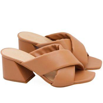 Sandalias-Saltare-Stacey-Caramelo-33_1