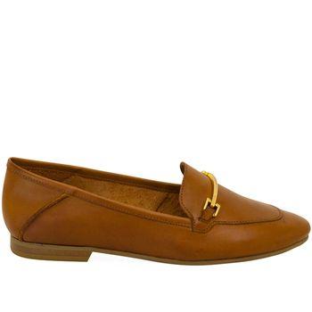 Sapatos-Saltare-Anne-Caramelo-33_2