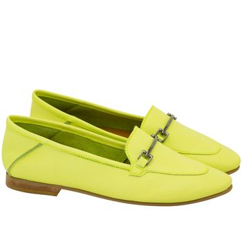 Sapatos-Saltare-Anne-Camomila-38_1