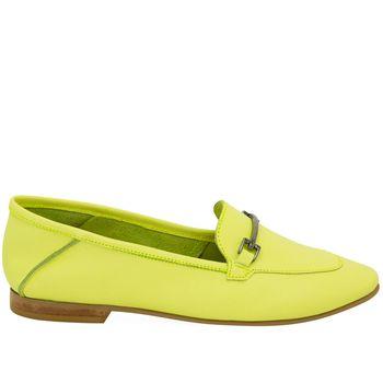 Sapatos-Saltare-Anne-Camomila-38_2
