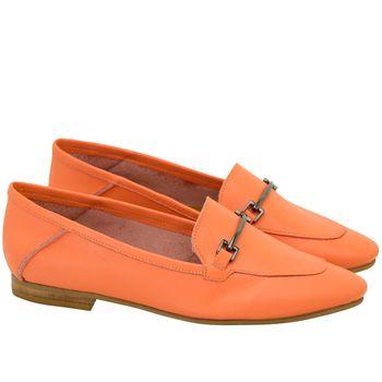 Sapatos-Saltare-Anne-Flamingo-33_1