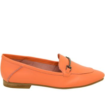 Sapatos-Saltare-Anne-Flamingo-33_2