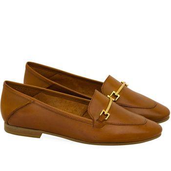Sapatos-Saltare-Anne-Caramelo-37_1
