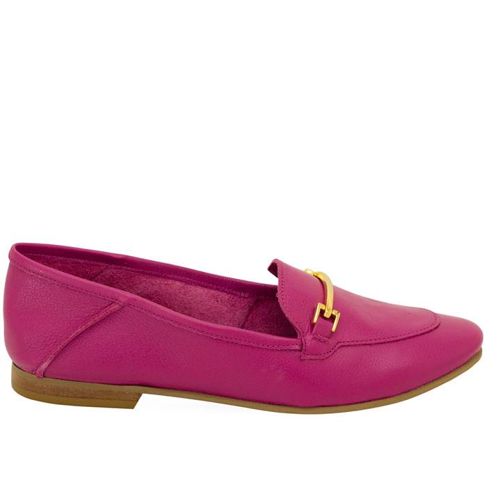 Sapatos-Saltare-Anne-Fucsia-33_2