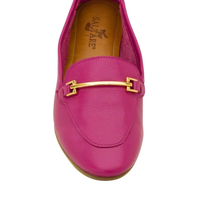 Sapatos-Saltare-Anne-Fucsia-33_3