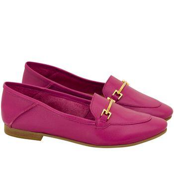 Sapatos-Saltare-Anne-Fucsia-38_1