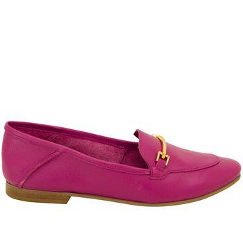 Sapatos-Saltare-Anne-Fucsia-38_2
