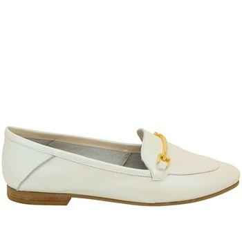 Sapatos-Saltare-Anne-Perola-37_2
