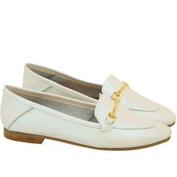 Sapatos-Saltare-Anne-Perola-38_1