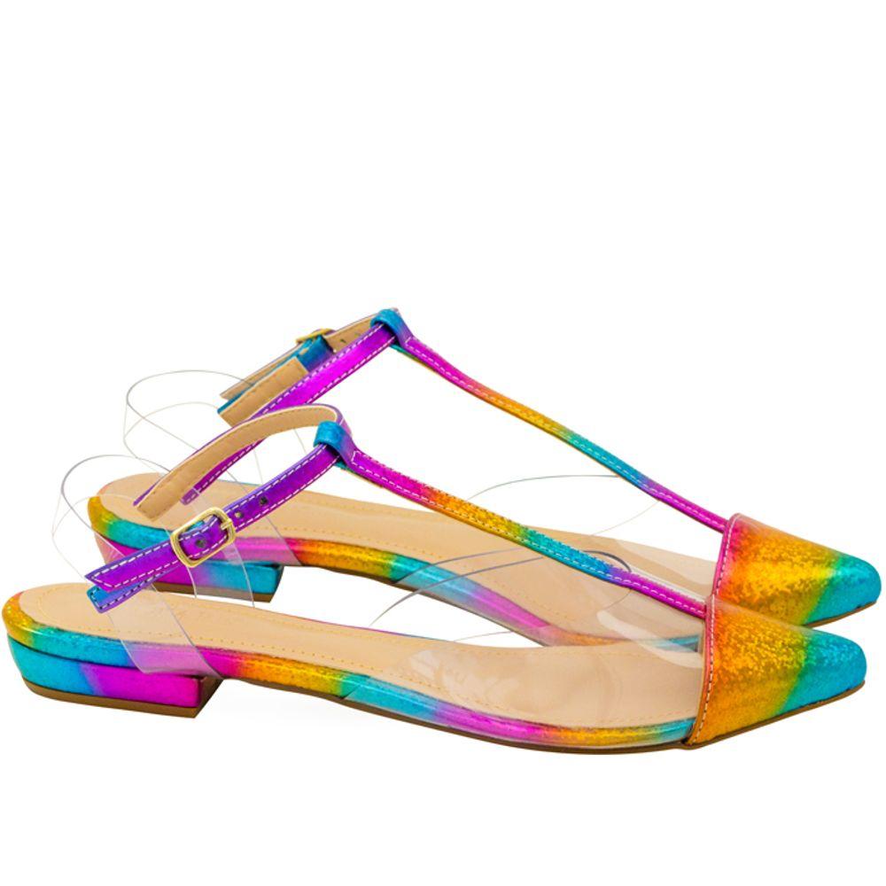 Sapatilhas-Saltare-Noa-Trend-Rainbow-33_1