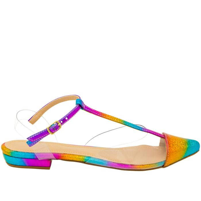 Sapatilhas-Saltare-Noa-Trend-Rainbow-33_2
