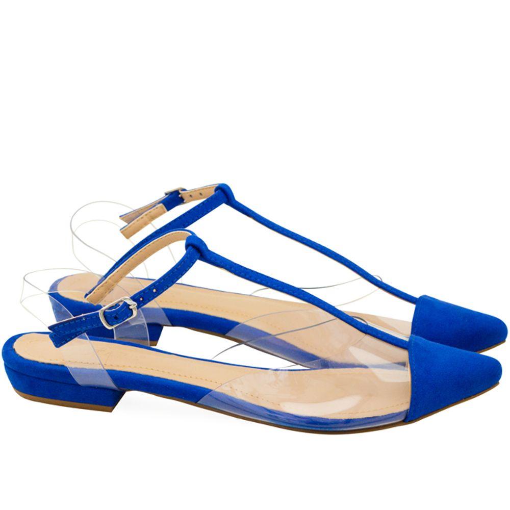 Sapatilhas-Saltare-Noa-Deep-Blue-33_1