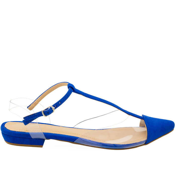 Sapatilhas-Saltare-Noa-Deep-Blue-33_2