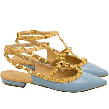 Sapatos-Saltare-Mona-Flat-Denim-33_1
