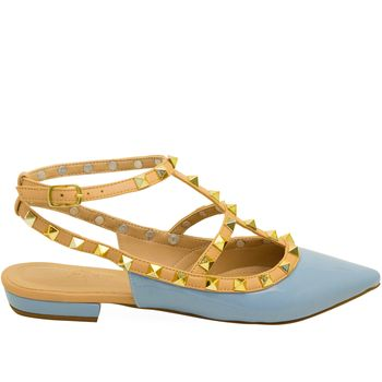 Sapatos-Saltare-Mona-Flat-Denim-33_2