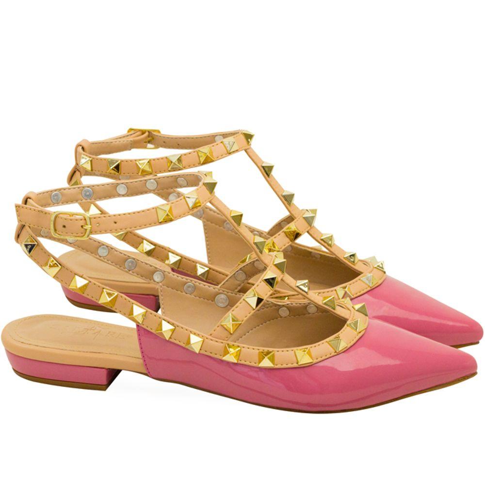Sapatos-Saltare-Mona-Flat-Wild-Rose-33_1