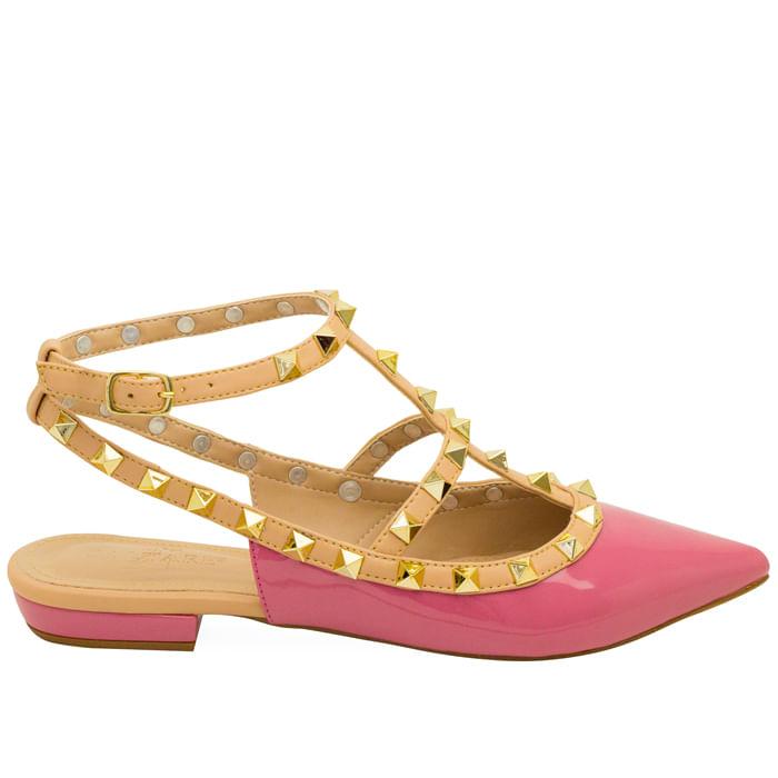 Sapatos-Saltare-Mona-Flat-Wild-Rose-33_2
