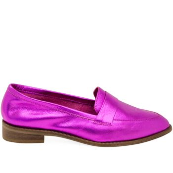 Sapatos-Saltare-Serena-Pink-35_2
