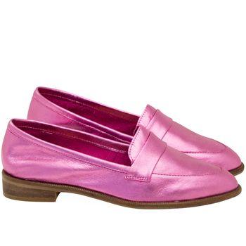 Sapatos-Saltare-Serena-Magenta-40_1
