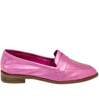 Sapatos-Saltare-Serena-Magenta-40_2