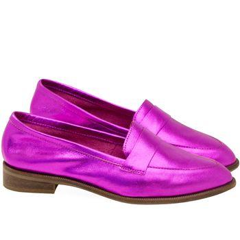 Sapatos-Saltare-Serena-Pink-40_1