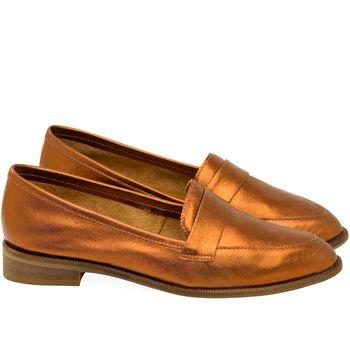 Sapatos-Saltare-Serena-Bronze-38_1