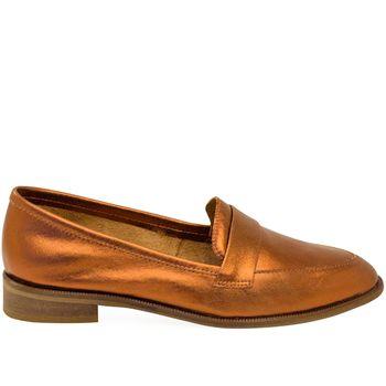 Sapatos-Saltare-Serena-Bronze-38_2