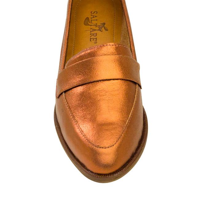 Sapatos-Saltare-Serena-Bronze-38_3