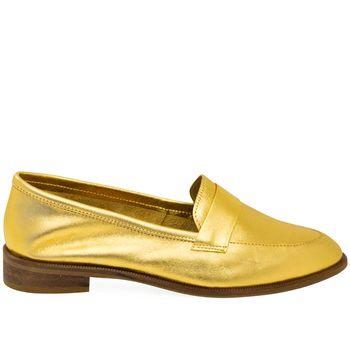 Sapatos-Saltare-Serena-Ouro-37_2