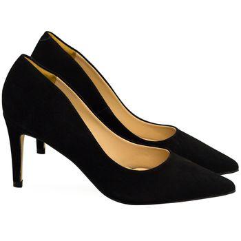Sapatos-Saltare-Alma-Nbk-Preto-33_1