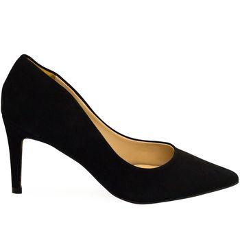 Sapatos-Saltare-Alma-Nbk-Preto-33_2