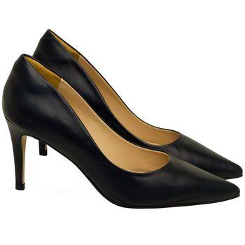 Sapatos-Saltare-Alma-Np-Preto-33_1