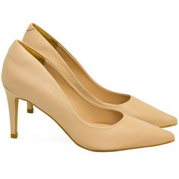 Sapatos-Saltare-Alma-Nude-34_1