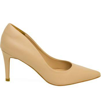 Sapatos-Saltare-Alma-Nude-34_2