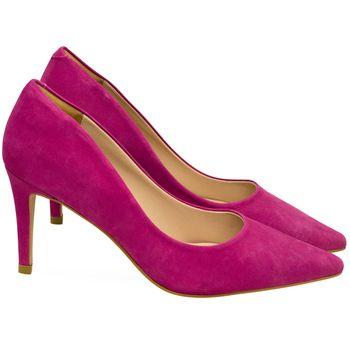 Sapatos-Saltare-Alma-Pink-33_1