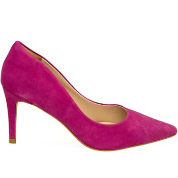 Sapatos-Saltare-Alma-Pink-33_2