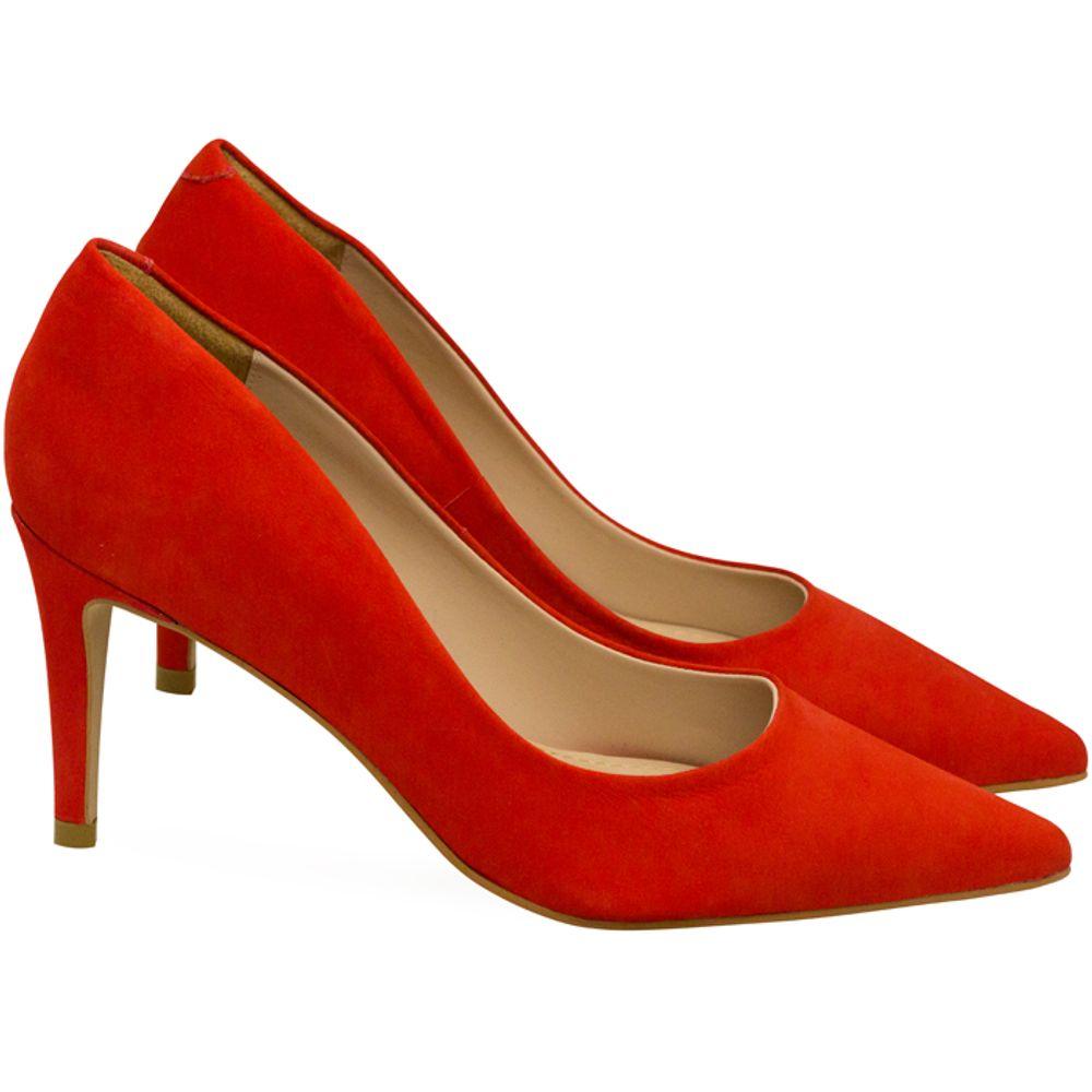 Sapatos-Saltare-Alma-Pimenta-33_1