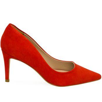 Sapatos-Saltare-Alma-Pimenta-33_2