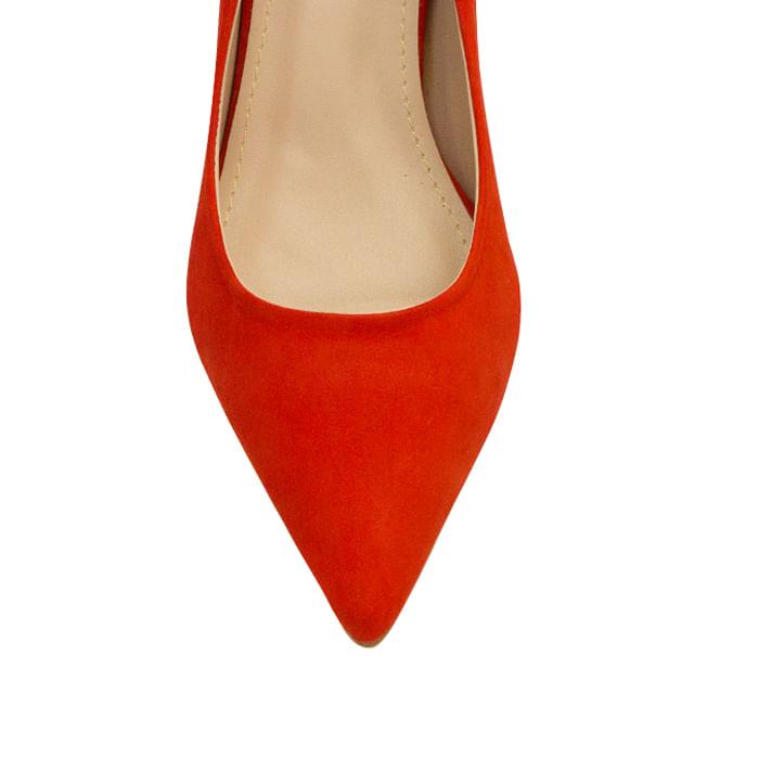 Sapatos-Saltare-Alma-Pimenta-33_3